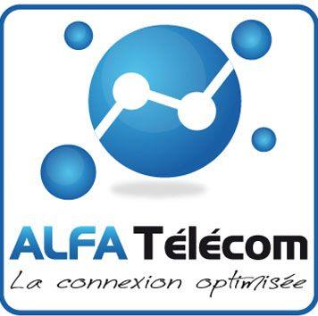 Alfatelecoms | Cabinet d'ingénierie & d'affaire spécialisé dans les TIC